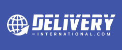 delivery-international_logo.jpg