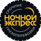 logo_nexpress_170.jpg